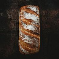 beck-hill-bakery-2.jpg