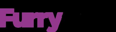 furrycow_logo.png
