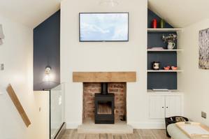 Pheasant Cottage, Tealby