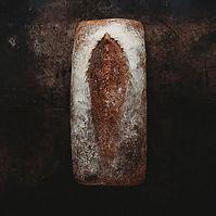 beck-hill-bakery-1.jpg