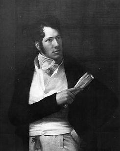 Charles-Tennyson-DEyncourt.jpg