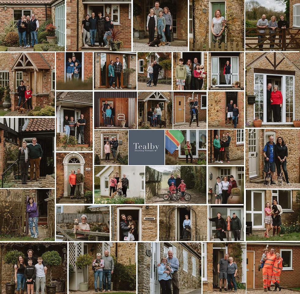 doorstep-portraits3.jpg