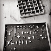 Also Emma - Jewellery