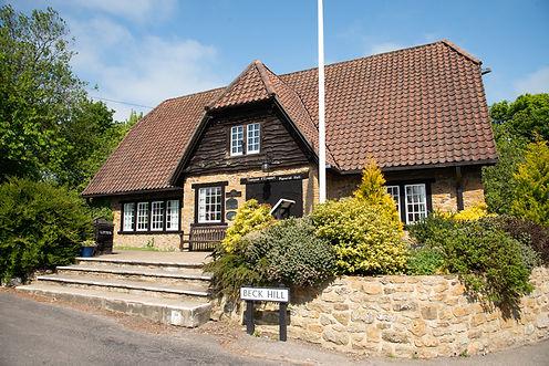 tealby-village-hall.jpg