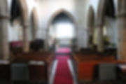 tealby-church-interior.jpg