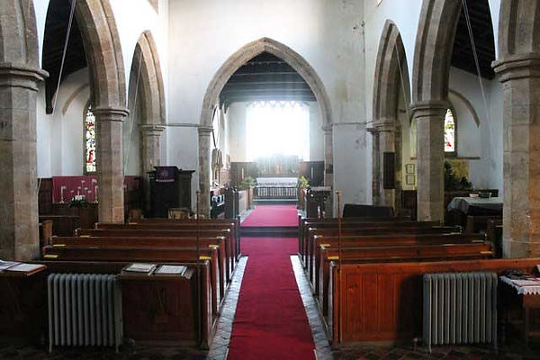 tealby-church-interior.jpg