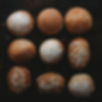 beck-hill-bakery-3.jpg