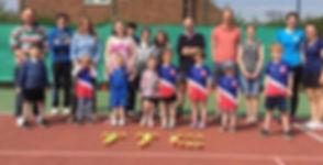 tealby-tennis-kids.jpg