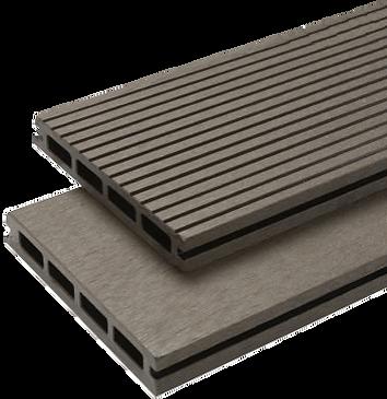 Suelos sinteticos para exterior trendy interior y for Suelos de resina para exterior