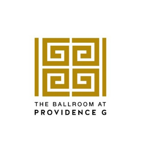 The Ballroom at the Providence G