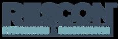 RESCON-logo-2019-low-res_color.png