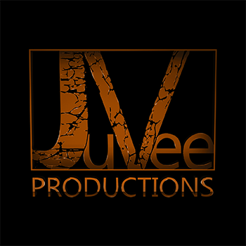 Ju Vee Productions