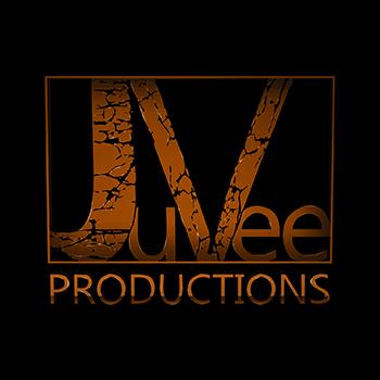 Ju Vee Productions