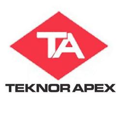 Teknor Apex