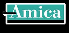 FOR WEBSITE - Color Amica Logo black AHL