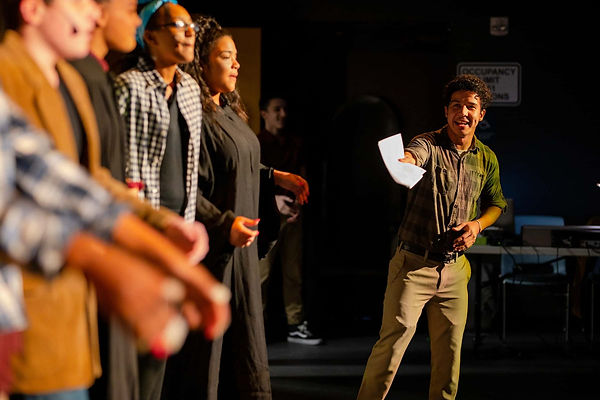 our-york-media-pa-york-academy-arts-8-20