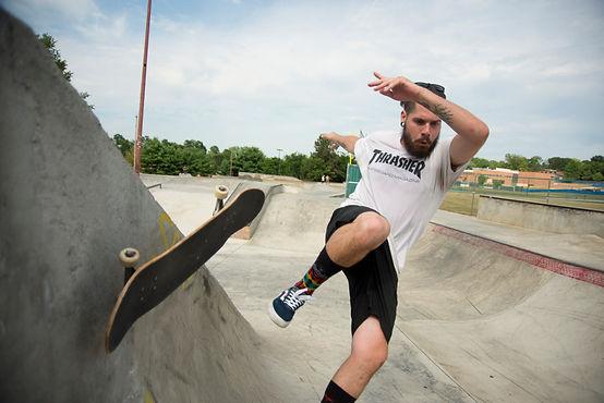 Skate7.jpg