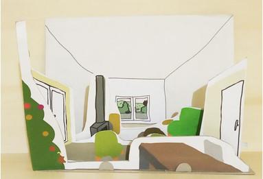 Anna Lapendry - diorama.JPG