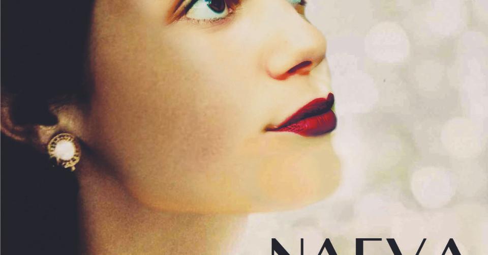 affiche photoshop naeva carpentier.jpg