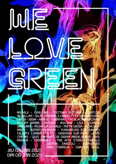 We love green.jpg
