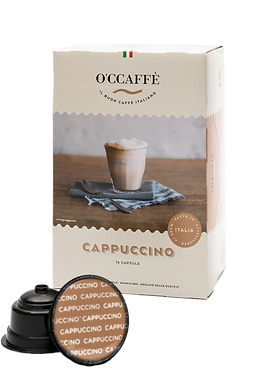 occ-dolce-cappuccino-800x1200_07.png