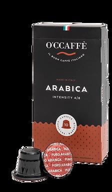 occ-nespresso-arabica-800x1200_17.png