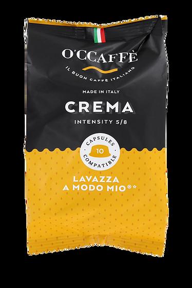 occ-lavazza-crema_02.png