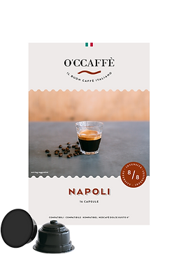 occ-dolce-gusto-napoli-2_07.png