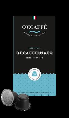 occ-nespresso-deca-2_17.png