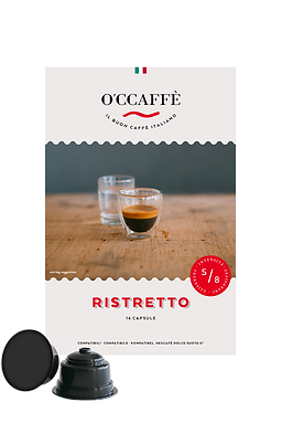 occ-dolce-gusto-ristretto-2_01.png