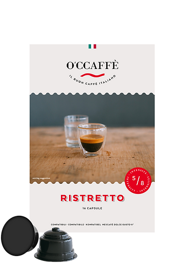 occ-nespresso-napoli-800x1200_17.png