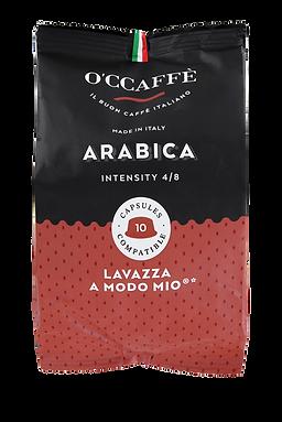 occ-lavazza-arabica_03.png