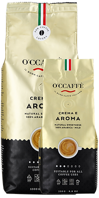 occ-cc-cafe__-cre__me-400x800_02.png