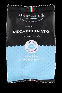 occ-lavazza-decaffeinato_02.png