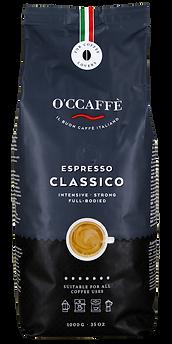 espresso1kg.png