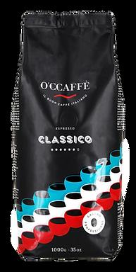 Espresso Classico prof.png