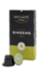 occ-nespresso-ginseng-800x1200_17.png