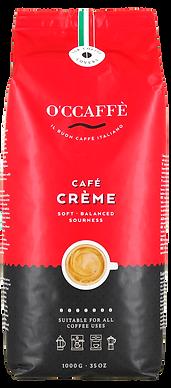 cafe creme 1kg.png