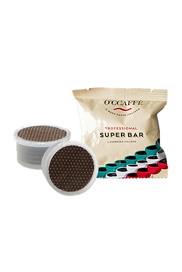 occ-kaps-super-bar_12.png