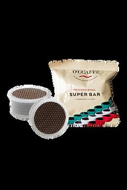 occ-kaps-super-bar_12.png