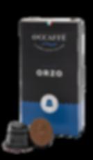 occ-nespresso-orzo-800x1200_17.png