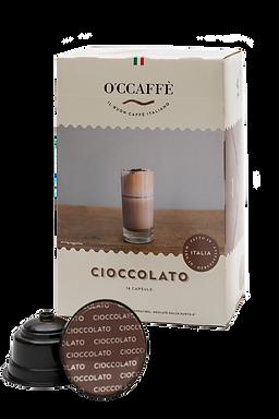 occ-dolce-cioccolato-800x1200_07.png