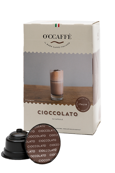 occ-dolce-decaffeinato-800x1200_07.png