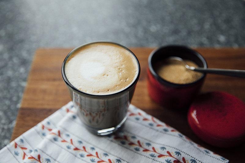 csm_OCC-Kaffee-Image_04_91fc179b2a.jpg