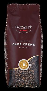 Cafè_Creme_Prof.png