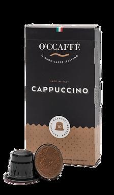 occ-nespresso-cappuccino-800x1200_17.png