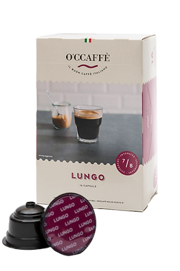 occ-dolce-lungo-800x1200_07.png
