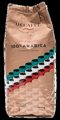 occ-cc-100_-arabica-400x800_01.png