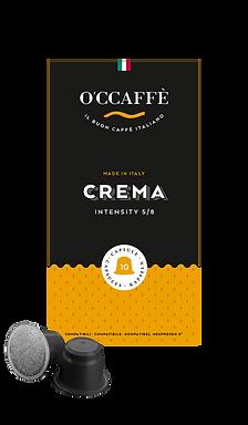 occ-nespresso-crema-2_17.png