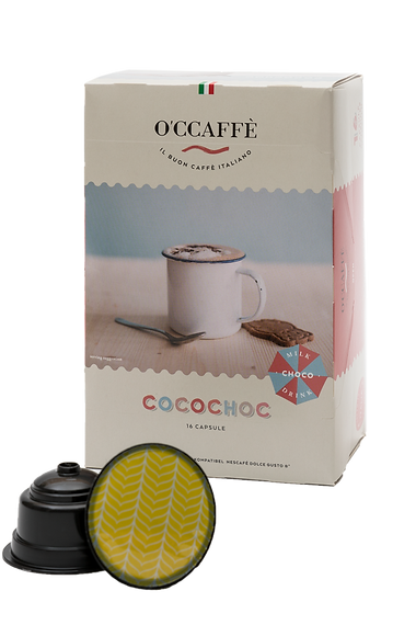 occ-dolce-cocochoc-800x1200_07.png